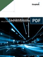 Flash Wave 4100