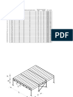 000. tema de proiect.pdf