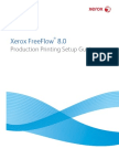 FreeFlow® 8.0 Production Print Guide
