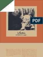 mep2.pdf