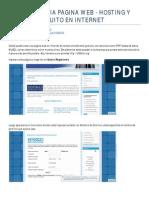 seminario_sistemas
