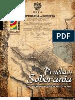 Bolivia Identidades 02