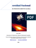 TEORIA DE LOS GPS.pdf