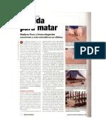 CONSTRUYE ESTA ESPACIOSA CÓMODA-PAG 06
