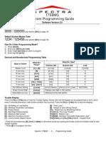 1759MG.pdf