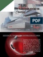Exp Transporteydistribucionfinal 100926123156 Phpapp02