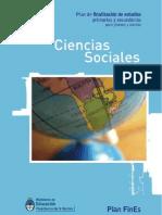 Area de sociales_pdf.pdf