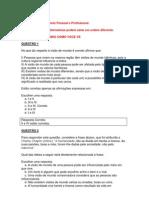 DPP.docx