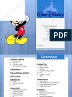 external environment of walt disney Keywords united states, functions of management, external environment, external factors, the walt disney company  ( the walt disney company -a case study,.
