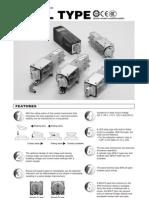 bhl.pdf