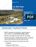Biogas for Fuel Cells (2)