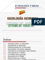 introduccin-a-la-geologa-1206460289373786-4