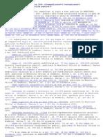 4 LEGE Nr188_1999 Actualizata 16 Mar 2012