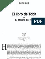 101 el libro de tobit, daniel dore.pdf
