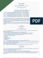 Lege nr. 304_2004