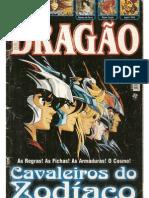 Dragão Brasil 101.pdf