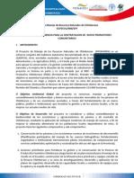 TDR_Promotores_Comunitarios_PROMAREN.pdf