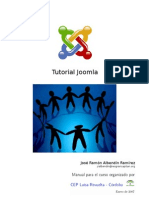cursojoomlacep.pdf