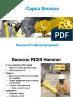 090212 RC50 hammer