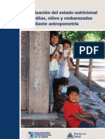 Manual Nutricion PRESS[1]