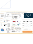clustering of Somatic Mutations to Characterize Cancer Heterogeneity With Whole Genome Sequencing