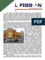 fisgonjuan23_edición1