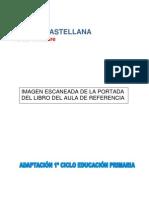ADAPTACIÓN_LENGUA_1ºCICLO_3ºTRIMESTRE