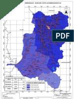 mapa_cuencas_chimborazo.pdf