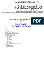 ApostilaPortuguês_www.e-book-gratuito.blogspot.com