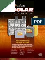 Deka Solar