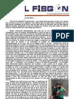 fisgonjuan23_edición3