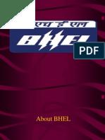 bhel-120914034251-phpapp02