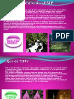 Informatica (Formato de Imagenes) - Copia