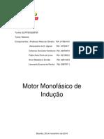 Trabalho+B2+Motores+monofásicos+de+indução+20101125