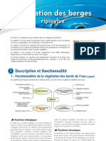 Guide Rivieres CHAP6