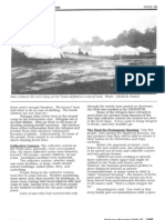 Refugee Reports Special Issue