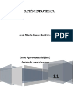 planeacionestrategica-111125060328-phpapp01