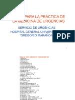 Urgencias_G.Marañón