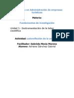 ATR_U3_ADSG