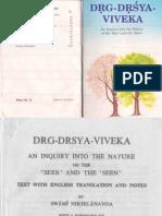 43906230-Drig-Drishya-Viveka.pdf