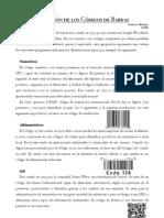 Códigos de Barras.pdf