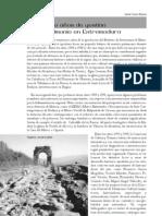 25 años de gestion en el patrimonio JAVIER CANO.pdf