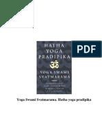 94339078-Hatha-Yoga-Pradipika.pdf
