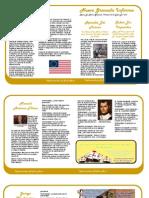 Juan Felipe Becerra Periodico.pdf