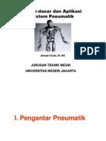 Handout Mata Kuliah Pneumatik [Compatibility Mode]
