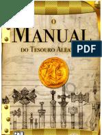 Manual do Tesouro Aleatório RPG.pdf