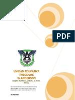 DISEÑO CURRICULAR CDI.docx