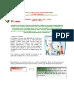 elmanejoestrateacutegicodelacalidadiparte.pdf