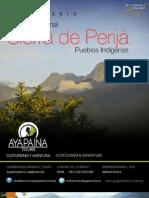 Ayapaina_Itinerario_Sierra_de_Perijá13