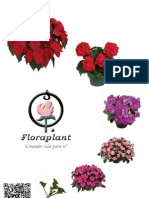 Catalogo Floraplant 2012